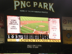scoreboard pnc sox.JPG